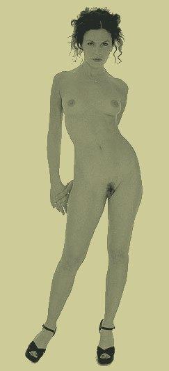 20060428022353-andy.jpg