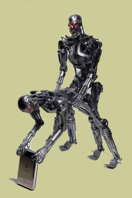 20070724175235-robotss.jpg