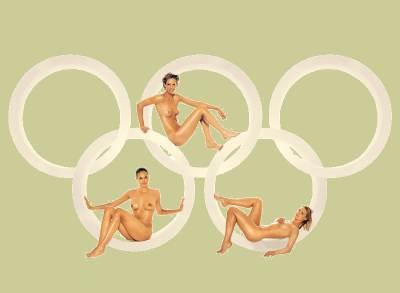 olimpicas.jpg