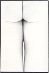 Anatomía del amor  (fragmento) - Blanca Varela